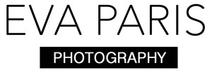 Evaparis_photography_logo